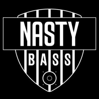 Nasty [Bass]: Kosmos & Radiocontrol + Vj Cooler O'Connor