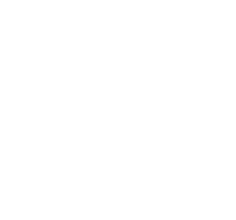 apolo rules blanco.png